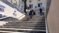 İTİRAF - Büyükçekmece'deki Kan Donduran Çifte Cinayetin Ardindan Yasak Ask Çikti