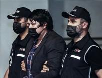 MEHMET AYDıN - 511 milyon lirayla kaçmıştı! Tosuncuk'un cebinden kaç para çıktı?