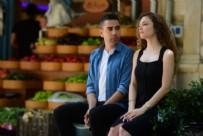 Aşkın Tarifi yeni bölümde neler olacak? Aşkın Tarifi yeni bölüm ne zaman?