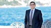 AVUSTURYA - Avusturya Mahkemesi'nden Sezgin Baran Korkmaz hakkında flaş karar!