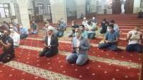 PROVOKASYON - Elazig'da Basbaglar Katliami Unutulmadi