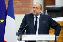FRANSA - Fransa Adalet Bakani Dupond-Moretti, Adalet Divan'inda Yargilanacak