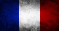 FRANSA - Fransa'da 2021'De 57 Kadin Öldürüldü