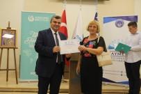 BOSNA HERSEK - MKAYMEK'ten Mostar'da Yilsonu Sergisi Ve Sertifika Töreni