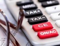 RECEP TAYYİP ERDOĞAN - O vergi 2023'te yüzde 20'ye inecek!