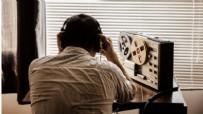 Telefon dinleme nasıl anlaşılır? Bu belirtilere dikkat!