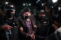 MEHMET AYDıN - 'Tosuncuk' lakaplı Mehmet Aydın'ın yazılımcısından şok itiraflar!
