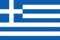 YUNANISTAN - Yunanistan adaları satılığa çıkardı!