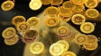 PETROL - Altın fiyatları yükselecek mi? Altın fiyatlarında son durum...
