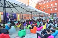 TİYATRO - Basaksehir'de Gelecegin Tiyatroculari Yetisiyor