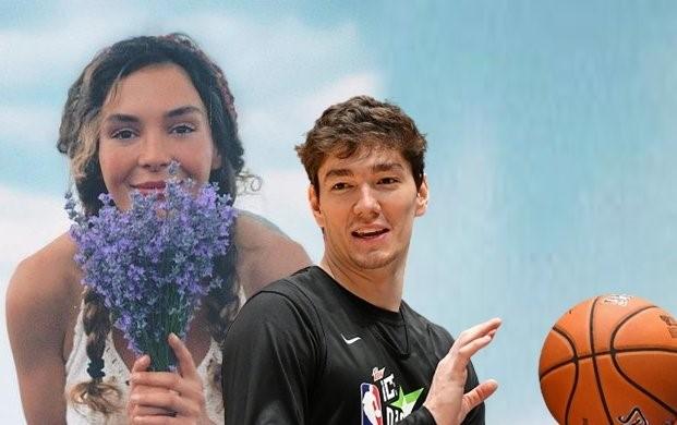 Cedi ve Ebru çifti evleniyor mu?