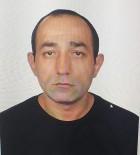 POLİS MEMURU - Ceren'in Katili, Polisleri Yaralamaktan 6'Nci Kez Hakim Karsisinda
