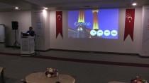 KAYAK MERKEZİ - Erzurum'un Egitim Ve Ögretimdeki Basarisi ERBAP Programi Ile Artiyor