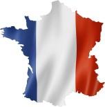 FRANSA - Fransa'da Asi Ve Saglik Karti Zorunlu Hale Gelebilir