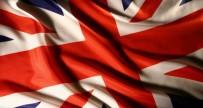 İNGİLTERE - Ingiltere Disisleri Bakani Raab Açiklamasi 'Ingiliz Savas Gemileri Kirim Rotasini Kullanmaya Devam Edecek'