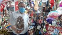 ESNAF - Kirkpinar'in Seyircili Yapilacak Olmasi Esnafi Sevindirdi