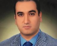 POLİS EKİPLERİ - Mardin'de Genç Doktor Evinde Ölü Bulundu