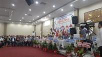 ESNAF - Recep Aker Güven Tazeledi