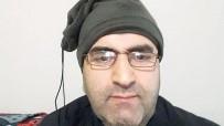 MÜEBBET HAPİS - Seri Katile 2 Müebbet Ve 25 Yil Hapis Cezasi Daha