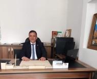 KANALİZASYON - Tetik'ten Iddialara Sert Cevap