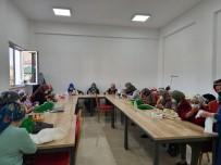 SU  - Tusba Belediyesi, Bindalli Gelenegini Yarinlara Tasiyor