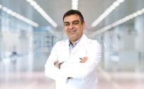 AMELIYAT - Üroloji Uzmani Prof. Dr. Altinova, Iyi Huylu Prostat Büyümesinin Tedavisi Hakkinda Bilgi Verdi