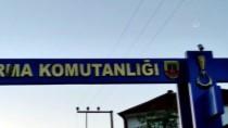 TERÖR ÖRGÜTÜ - Van'da Terör Örgütü PKK'ya Yönelik Operasyonda 6 Süpheli Gözaltina Alindi