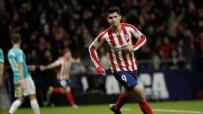 ALVARO MORATA HANGİ TAKIMDA OYNUYOR - Alvaro Morata tarihe geçti! Alvaro Morata kimdir? Alvaro Morata kaç yaşında?