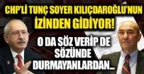 ÜCRETSİZ ULAŞIM İPTALİ - Sağlık çalışanlarına yıl sonuna kadar ücretsiz ulaşım sözü veren CHP'li Tunç Soyer 180 derece döndü...
