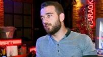 TOSUNCUK'UN GEÇMİŞİ - 'Tosuncuk' lakaplı Mehmet Aydın'ın eski arkadaşı anlattı! 'Maddi durumu kötüydü biz para topladık..'
