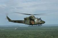 Genel maksat helikopterinde yerlilik oranı yüzde 50'yi geçti!