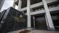 MERKEZ BANKASı - Merkez Bankası'ndan flaş açıklama!