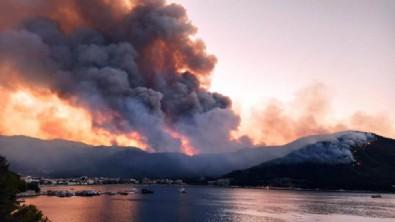 Kılıçdaroğlu'ndan orman yangınları üzerinden siyaset: 1982'de yapılan düzenlemeyi yeniymiş gibi çarpıttı