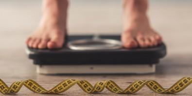 Boyum ve yaşıma göre kaç kilo olmalıyım?