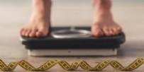 BOYA GÖRE KİLO NASIL HESAPLANIR - Boyum ve yaşıma göre kaç kilo olmalıyım?