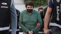 MEHMET AYDıN - Mahkemeden 'Tosuncuk' kararı! Mehmet Aydın...