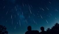 PERSEİD METEOR YAĞMURU SAAT KAÇTA - Perseid meteor yağmuru ne zaman? Perseid meteor yağmuru saat kaçta? Perseid meteor yağmuru Türkiye'den görülecek mi?