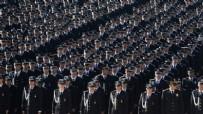 POLİS AKADEMİSİ BAŞVURUSU NASIL YAPILIR - Polis Akademisi başvurusu nasıl yapılır? Polis Akademisi başvuru şartları neler? İşte PMYO başvuru tarihleri!