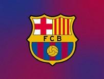 Süper Lig'in genç yıldızına Barça kancası!