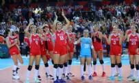 AVRUPA KADINLAR VOLEYBOL ŞAMPİYONASI HANGİ KANALDA? - Avrupa Kadınlar Voleybol Şampiyonası Ne Zaman?  Avrupa Kadınlar Voleybol Şampiyonası Hangi Kanalda?