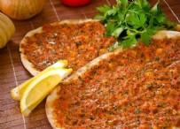 LAHMACUN KİLO ALDIRIR MI - Lahmacun kaç kalori? Lahmacun diyette yenir mi? Lahmacun kilo aldırır mı?