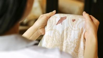 Kan Lekesi Nasıl Çıkar? Kıyafetten, Halıdan, Yataktan Kan Lekesi Nasıl Çıkar?
