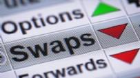 SWAP ANLAŞMASI NE DEMEK?S - Swap Nedir?  Swap Anlaşması Ne Demek? Swap Türleri Nedir?