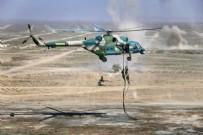 Afganistan'da kriz devam ederken flaş gelişme! Çin ve Rusya harekete geçti