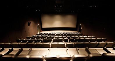 Bu hafta hangi filmler vizyona girecek? Sinemalarda bu hafta hangi filmler var?