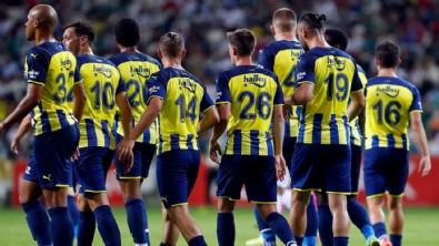 Adana Demirspor Fenerbahçe Maçı Saat Kaçta? Adana Demirspor Fenerbahçe Maçı Hangi Kanalda? Adana Demirspor Fenerbahçe Maçı Canlı İzle