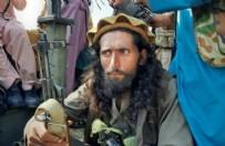 Taliban Afganistan'ın başkenti Kabil'e girdi! Dünya bu görüntüleri konuşuyor...