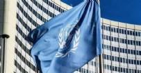 BM, Afganistan için acil toplanacak!