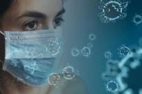 Sağlık Bakanlığı 16 Ağustos 2021 koronavirüs vaka vefat ve aşı tablosunu paylaştı! İşte son durum