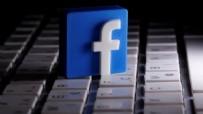 Facebook'tan flaş karar! Taliban'la ilgili içerikler yasaklandı .